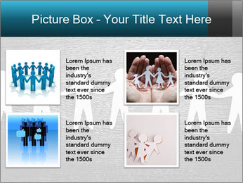 0000072304 PowerPoint Templates - Slide 14