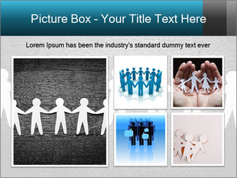 0000072304 PowerPoint Templates - Slide 19