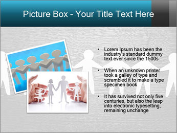 0000072304 PowerPoint Templates - Slide 20