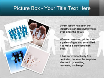 0000072304 PowerPoint Templates - Slide 23