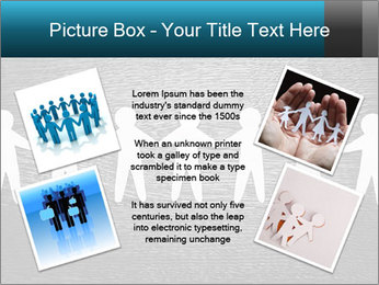 0000072304 PowerPoint Templates - Slide 24