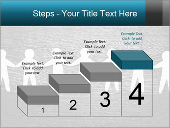 0000072304 PowerPoint Templates - Slide 64