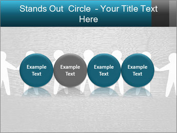 0000072304 PowerPoint Templates - Slide 76