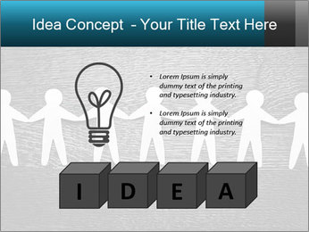 0000072304 PowerPoint Templates - Slide 80