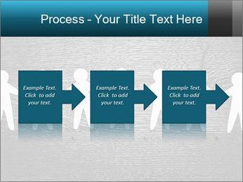 0000072304 PowerPoint Templates - Slide 88