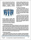 0000072304 Word Templates - Page 4