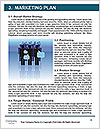 0000072304 Word Templates - Page 8