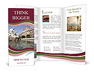 0000072305 Brochure Templates