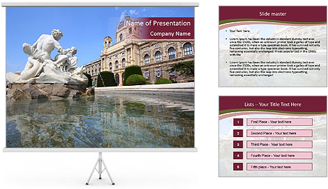 0000072305 PowerPoint Template