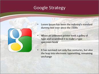 0000072305 PowerPoint Templates - Slide 10