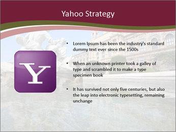 0000072305 PowerPoint Templates - Slide 11