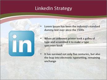 0000072305 PowerPoint Templates - Slide 12
