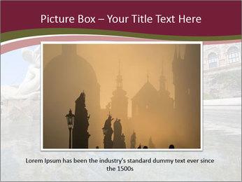 0000072305 PowerPoint Templates - Slide 15