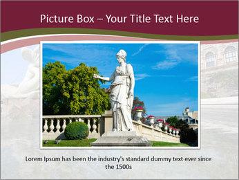 0000072305 PowerPoint Templates - Slide 16