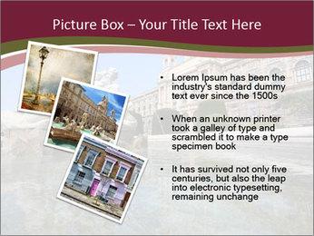 0000072305 PowerPoint Templates - Slide 17