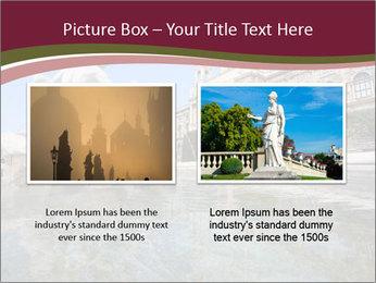 0000072305 PowerPoint Templates - Slide 18