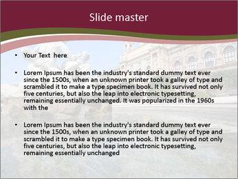0000072305 PowerPoint Templates - Slide 2