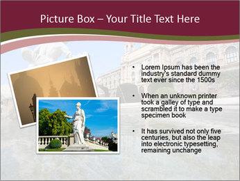 0000072305 PowerPoint Templates - Slide 20