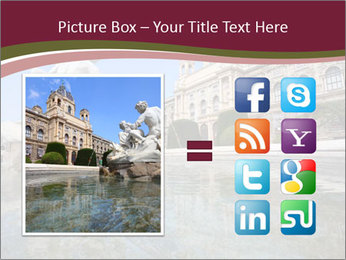 0000072305 PowerPoint Templates - Slide 21