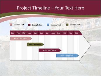0000072305 PowerPoint Templates - Slide 25