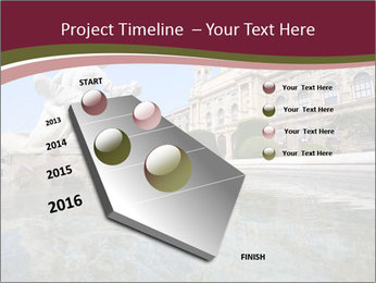 0000072305 PowerPoint Template - Slide 26