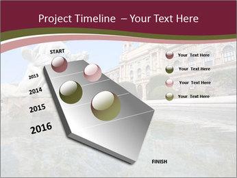 0000072305 PowerPoint Templates - Slide 26
