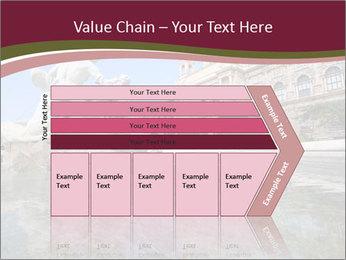 0000072305 PowerPoint Templates - Slide 27