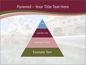 0000072305 PowerPoint Templates - Slide 30