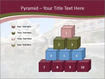 0000072305 PowerPoint Templates - Slide 31