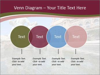 0000072305 PowerPoint Templates - Slide 32