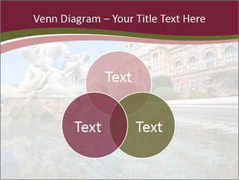 0000072305 PowerPoint Templates - Slide 33