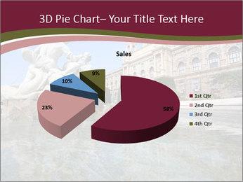 0000072305 PowerPoint Templates - Slide 35