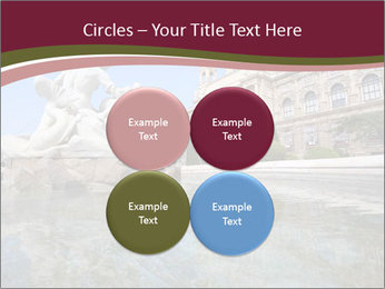 0000072305 PowerPoint Templates - Slide 38