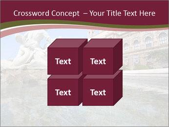 0000072305 PowerPoint Templates - Slide 39