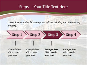 0000072305 PowerPoint Template - Slide 4