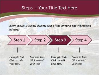 0000072305 PowerPoint Templates - Slide 4