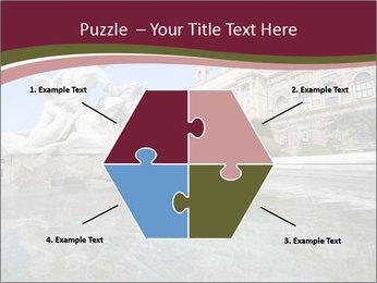 0000072305 PowerPoint Templates - Slide 40