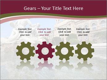 0000072305 PowerPoint Templates - Slide 48