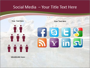 0000072305 PowerPoint Templates - Slide 5