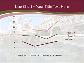 0000072305 PowerPoint Templates - Slide 54