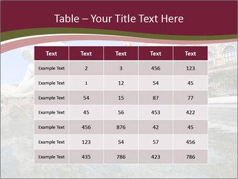 0000072305 PowerPoint Templates - Slide 55