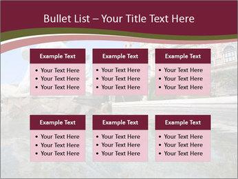 0000072305 PowerPoint Templates - Slide 56