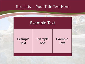 0000072305 PowerPoint Templates - Slide 59