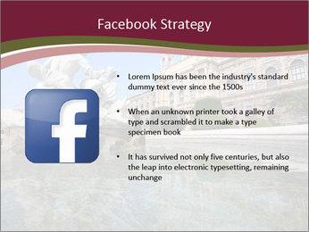 0000072305 PowerPoint Templates - Slide 6