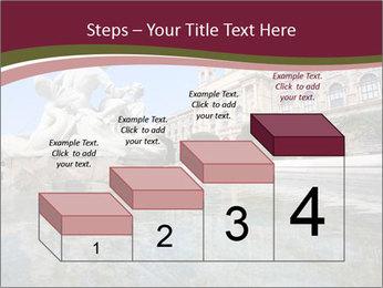 0000072305 PowerPoint Templates - Slide 64