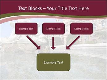 0000072305 PowerPoint Templates - Slide 70