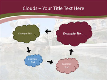 0000072305 PowerPoint Templates - Slide 72