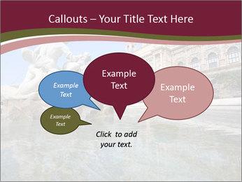 0000072305 PowerPoint Templates - Slide 73
