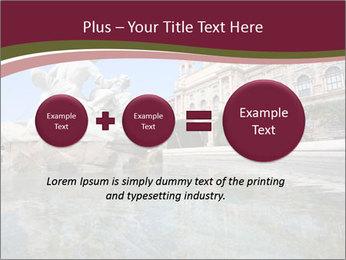 0000072305 PowerPoint Templates - Slide 75