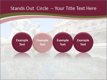 0000072305 PowerPoint Templates - Slide 76